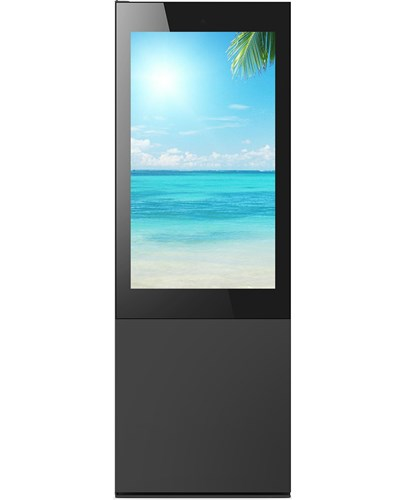 imotion-FLOW_Full_outdoor_interactive_LCD_display_screen_totem